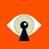 Veiligheidsregio's | Emtio