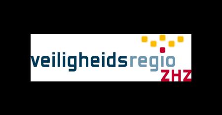 Veiligheidsregio Zuid-Holland Zuid (VRZHZ) | Emtio