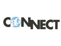 Publicatie AG Connect | Emtio