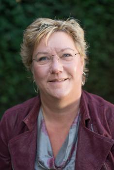 Denise Baecklant Faciliteit Landelijke Inkoop Brandweer | Emtio