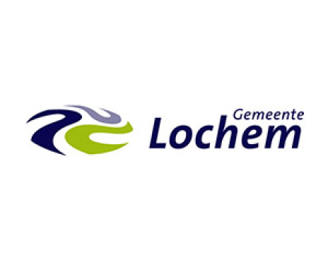 Gemeente Lochem | Emtio