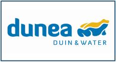 Drinkwaterbedrijf Dunea | Emtio