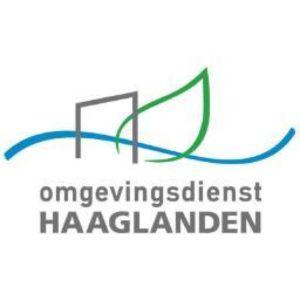 Omgevingsdienst Haaglanden | Emtio