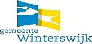gemeente-winterswijk