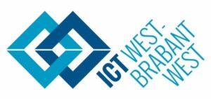 Logo-ICT-WBW